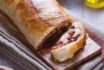 • Recipes • / Ricette di ogni tipo, e per ogni gusto! #recipes #food #cake #foodlover #ricette