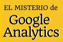 Infografias para tu Estrategia de Marketing Digital / Collección de infografías con tips y  recomendaciones para tu estrategia de Marketing digital