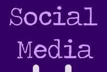 Herramientas para Redes Sociales Visuales / Herramientas para Redes Sociales Visuales