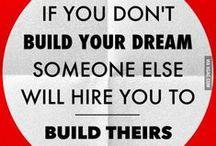 Frases para Emprendedores / Frases para motivar a emprendedores, nunca nadie dijo que era fácil ser emprendedor.