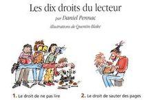 Bad teacher :D / Inspirations pour les classes de Français du secondaire