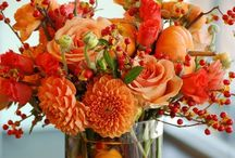 Thanksgiving / Decor, food, fun and inspiration for that most special of days.