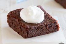 ♧ vegan cakes ♧
