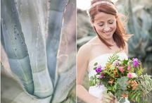 """Hochzeit in Andalusien / """"Oh wie schön, in diese Inspirationswelt einzutauchen und von einer Hochzeit oder entspannten Flitterwochen im Süden Spaniens zu träumen. Dabei hilft uns der wunderschöne Bildertraum von Violeta Pelivan, der für Abenteuerkino im Kopf sorgt und uns ein seliges Lächeln ins Gesicht zaubert."""""""