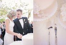 Hochzeit - Romantik Hotel Neuhaus