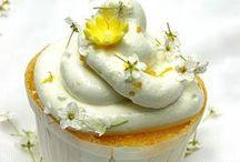 Sweets / cupcakes - cakes - sugar sugar sugar :)