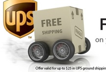 Packaging and Shipping Supplies Savings