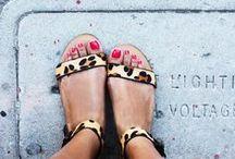 shoes i love