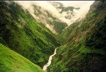 Exquisite India