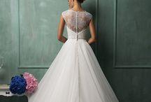 Perfect wedding / Wedding
