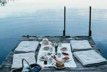 T R A V E L / ~ landscapes ~ hotels ~ beaches ~holidays ~ festivals ~ city ~ sea ~