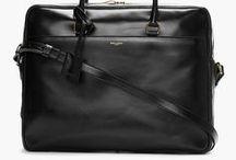 Bags / Men's bag