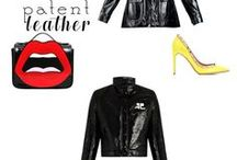 My Polyvore / http://cat-forsley.polyvore.com