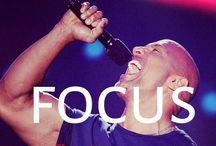 Dwayne Johnson Motivational Picture Quotes