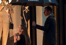 Chanel / Todo relacionado a marca