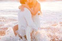 W E D D I N G / ~ venue ~ dress ~ reception ~ suit ~ ring ~ photos ~ flowers ~