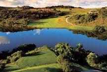 Famous golf photographers