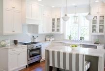 Home & Furniture Dreams