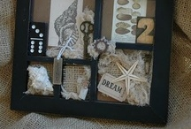 Craft Ideas / by Jeri Repp