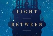 Books Worth Reading / by Karen Bradley