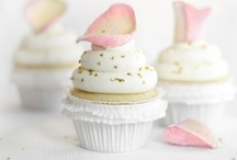Sweet Worthy / for sweet-filled occasions / by Nishia Fernandez