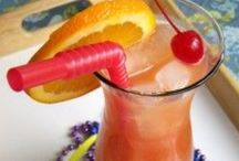 Mardi Gras / Anything related to Mardi Gras! Good & drink recipes, crafts, nails, & printables.