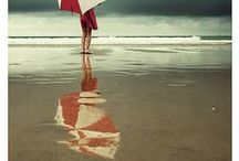 Beach Photography - Ocean Vacation Family / by Carey Pace