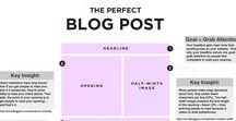 Blogging / Ideas, how-to, SEO, hiding images, and all other things related to blogging.
