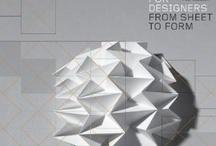Architecture Inspirations - Books
