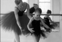 just dance //