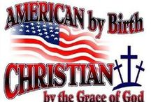 GOD & AMERICA / THIS IS TO SHOW THE LOVE I HAVE FOR GOD & MY COUNTRY.......................................( PLEASE DO NOT POST ADDS RECIPES OR NUDE PICTURES TO THIS GROUP BOARD,IF YOU DO YOU WILL BE BLOCKED,PLEASE DO POST EVERYTHING THAT PERTAINS TO THIS GROUP BOARD,THANK YOU )