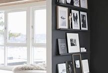 Home / home_decor