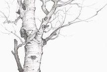 Creativez - drawing