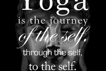 Yoga / Call our office to find out when our next Yoga class will be!! 630.260.1300