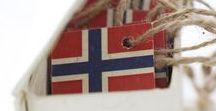 Events - 17.mai norske nasjonaldagen