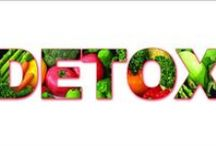 DETOX! / DETOX has SO many benefits - increased quality of sleep, more energy, a clearer mental state, a stronger immune system, weight loss and MORE!! Let Dr Ray help you start your DETOX - 630.260.1300