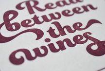 Letterpress Goods