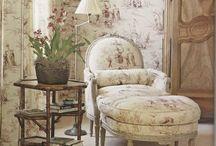 Furniture / Allsorts