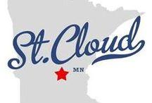 Activities in St. Cloud, Minnesota