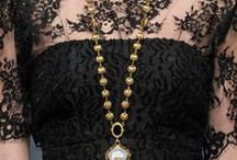 Dolce & Gabbana style