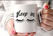 A cup coffee ☕ / Mug and Hot Drink