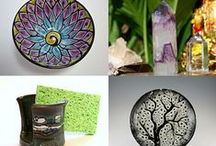 UNIQUE GIFTS / Holiday 2015 A HUGE Etsy  Multi-Team Celebration and Holiday Sale use code HOLIDAY2015 to save 15% November 15th through December 15th