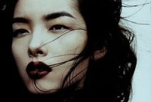 Dark Romance / by Chippy Chin