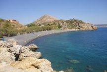 holidays in greece and Chios!!!!! / my lovely island!!!!!!
