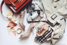 Fashion Addict!! / Fashion lover, Chanel addict