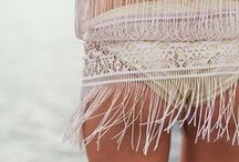 swimsuits&beachwear / Bikinis, swimsuits, beachwear...