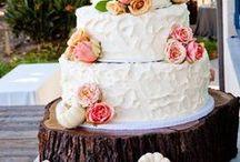 Wedding / Wedding ideas for farm wedding