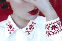 cross stitch crafts