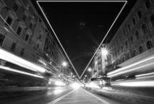 Street / Budapest street photography