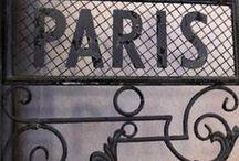 immagini parigi